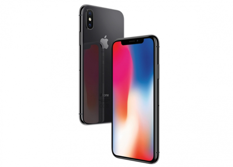 Peluncuran iPhone 6.1 Inch Diundur Karena Produksi LCD?