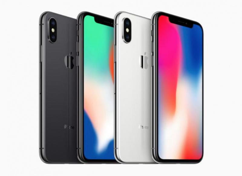 Ngeri! Inikah Bocoran Spesifikasi dan Benchmark iPhone Terbaru?
