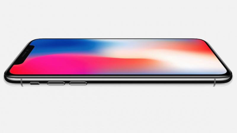 LG Akan Jadi Supplier Kedua Apple untuk Layar OLED iPhone