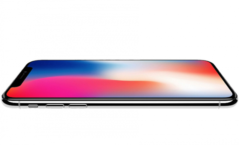 LG Resmi Jadi Pembuat Layar OLED dan LCD untuk iPhone 2018