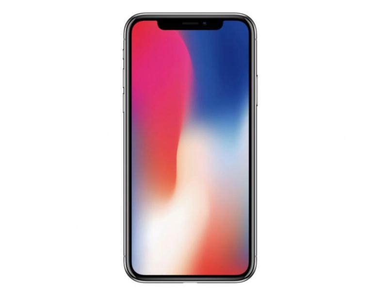 Analis: Apple Akan Hentikan Produksi iPhone SE dan iPhone X