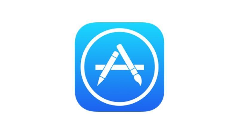 Selamat Ulang Tahun! App Store Kini Berusia 10 Tahun