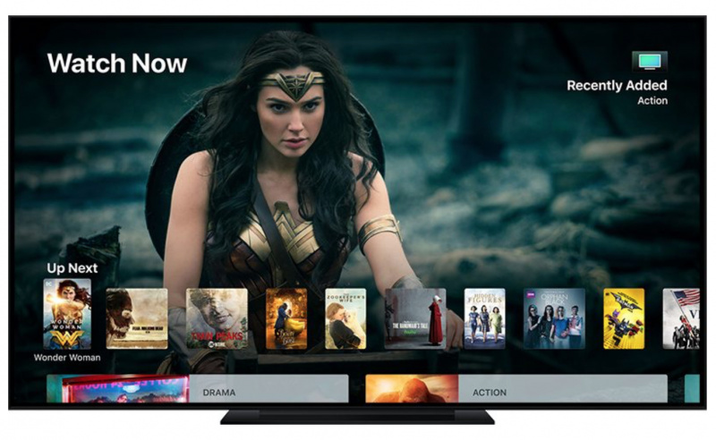 Apple Akan Merilis Bundle Langganan News, Music, dan TV?
