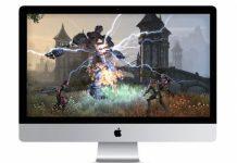 Ini Alasan Apple Tinggalkan Nvidia dan Pilih AMD Graphic