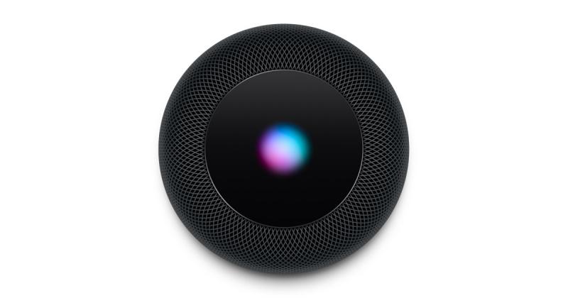 HomePod Software 12 Beta Bisa Jawab Panggilan Telepon, Multiple Timer, dan Lain-lain