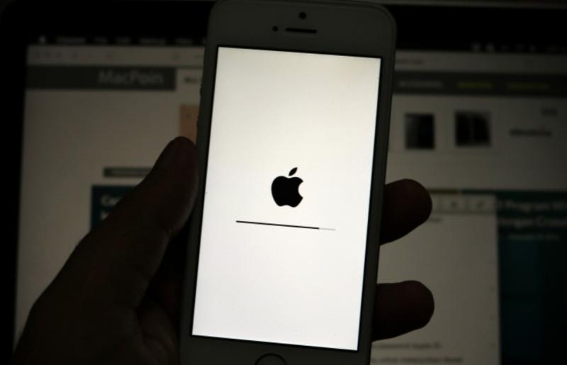 3 Penyebab iPhone Freeze dan Suka Hang Sendiri