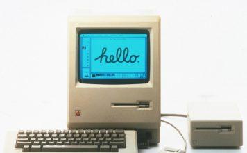Seperti Inilah Sejarah dan Perbedaan Mac dengan Linux