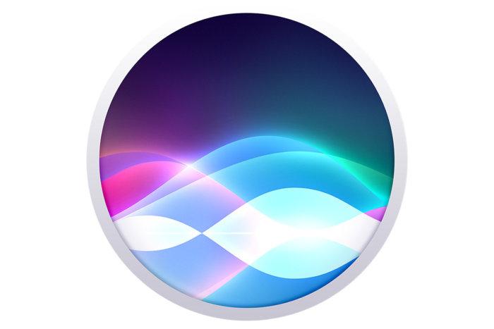 Fitur Hey Siri Kini Hadir ke MacBook Pro 2018