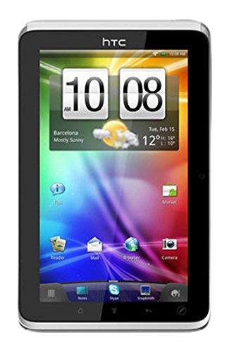 8 Tablet Ini Hancur di Pasaran Karena iPad Berkuasa