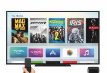 Apple Rilis Update tvOS 12 Public Beta 3 Hari Ini