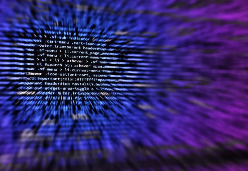 Awas! Trojan Bernama 'Calisto' Sedang Menyerang Mac