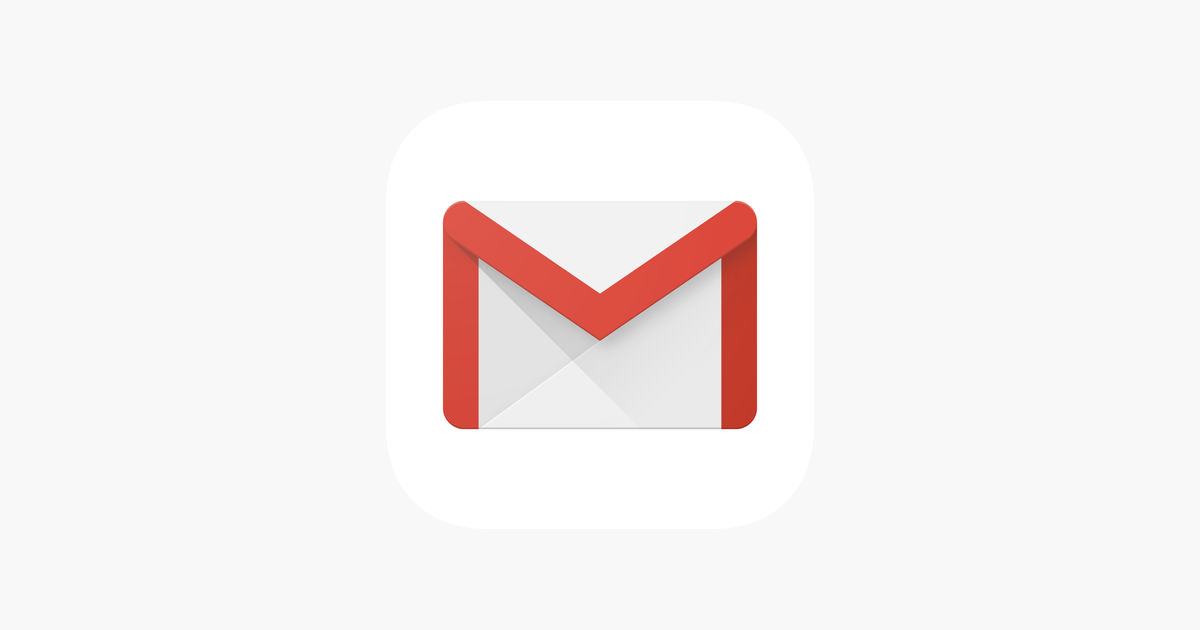 Gmail for iPhone dan iPad Akhirnya Support Dark Mode