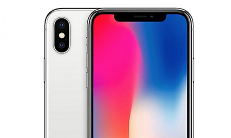 Apple Masih Belum Tentukan Nama Resmi iPhone 2018