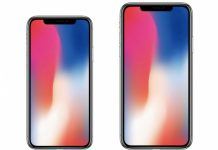 Pre-Order iPhone 2018 Dibuka Tanggal 14 September 2018