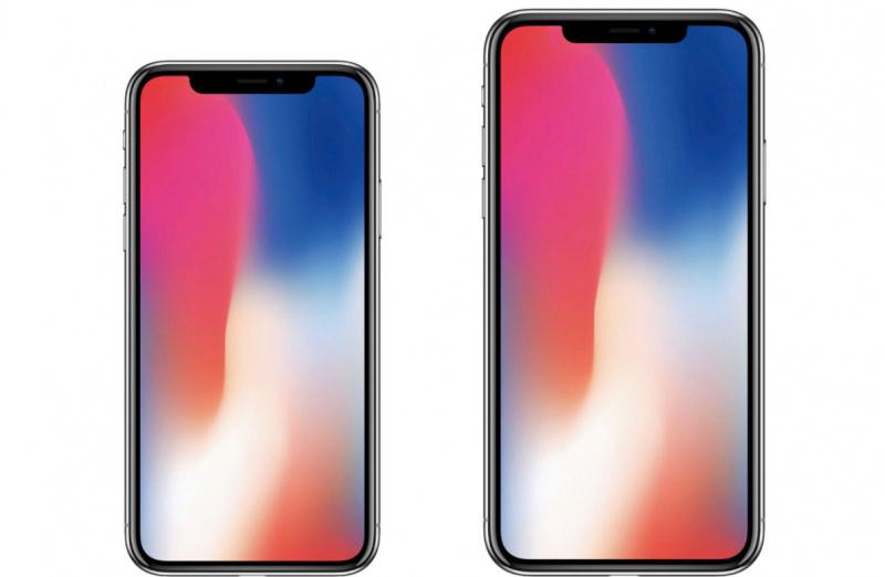 Pre-Order iPhone 2018 Dibuka Tanggal 14 September 2018
