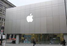 Laba Apple Diprediksi Akan Menurun di Tahun 2019