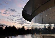 Apple Akan Gelar Special Event pada 31 Maret 2020