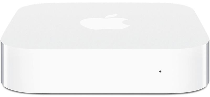 Apple Rilis Fitur AirPlay 2 ke Beberapa Perangkat AirPort