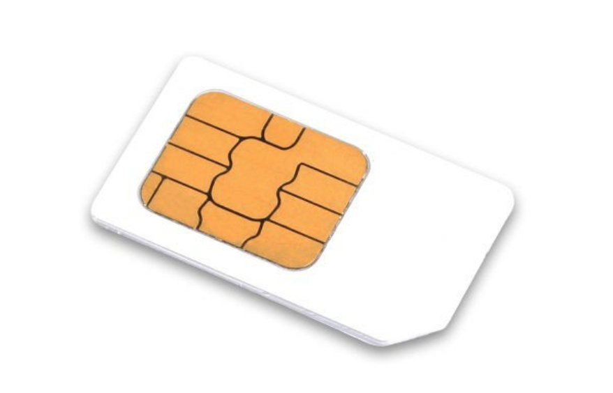 Aktivasi iPhone dengan iOS 12 Tak Butuh SIM Card Lagi?