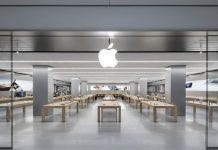 Apple Car Mungkin Siap Dirilis Tahun 2023 Hingga 2025