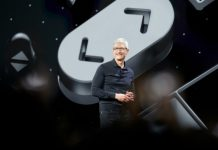 Apple Tak Bisa Cari Untung dari Layanan Apple Music?