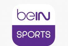 Cara Berlangganan BeIN Sports dengan Kartu Debit