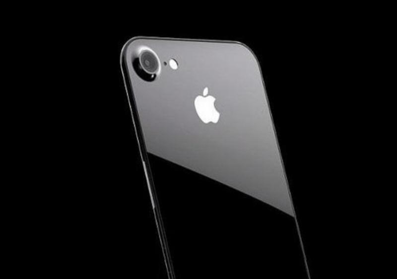 iPhone 6,1 Inch Akan Dijual Murah, Mulai dari $699
