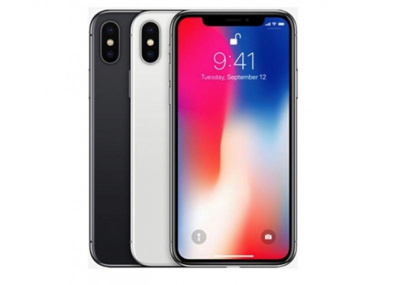 Prediksi Kapan iPhone 2018 Dirilis Resmi Oleh Apple