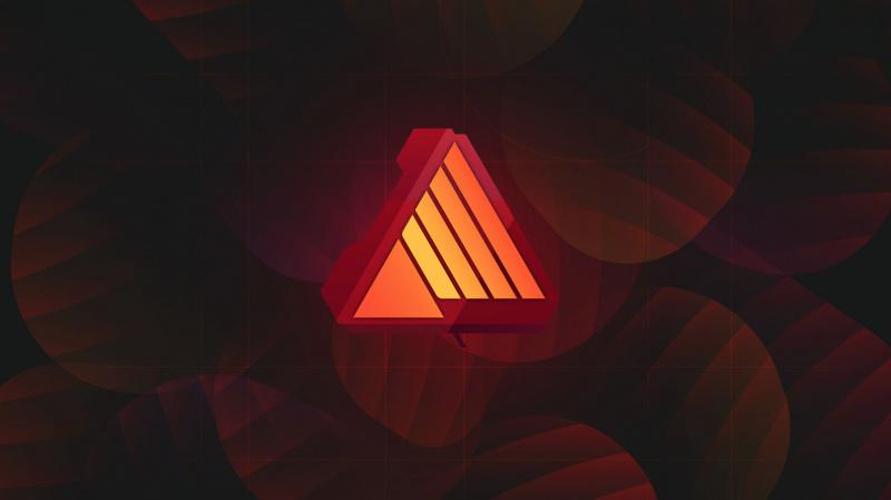 Affinity Publisher Bisa Diunduh Gratis dalam Versi Public Beta
