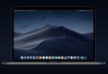 Apple Rilis macOS Mojave Developer Beta 6 dan Public Beta 5