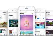 Apple Hapus 25,000 Aplikasi yang Dianggap Ada Unsur Perjudian