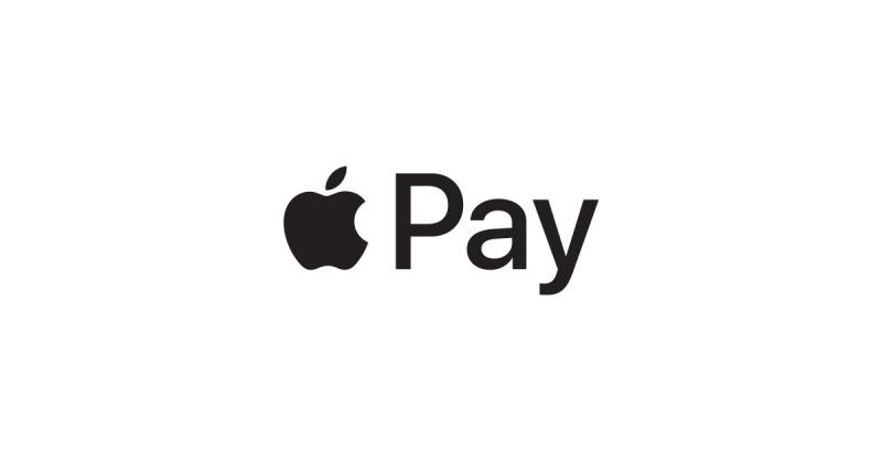 Apple Rilis Iklan Apple Pay Baru Berjudul Just text them the money — Dinner