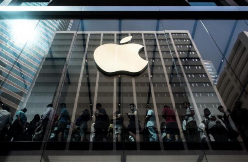 Utamakan Skill, Kini Kerja di Apple Tak Perlu Gelar Sarjana