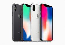 iPhone 2018 Lebih Bikin Penasaran Ketimbang Smartphone Samsung Terbaru