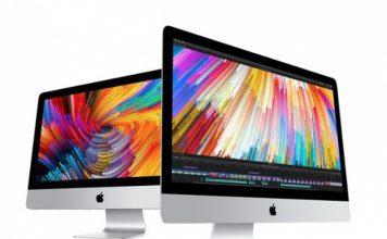 Download Wallpaper macOS Mojave Beta 5 Lengkap di Sini