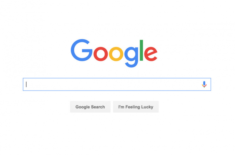 Agar Google Search Tetap di Safari, Google Bayar $9 Billion ke Apple
