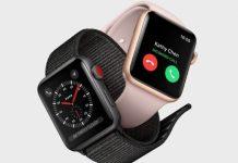 Apple Rilis watchOS 5.0.1, Buruan Update Sekarang!