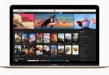 Cara Mengatasi iPhone dan iPad Tidak Terbaca iTunes Setelah iOS 12