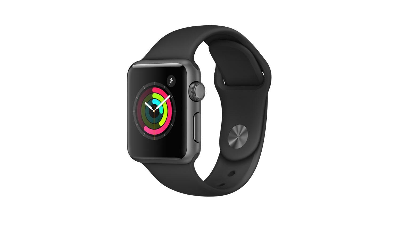 Apple Watch Terbaru Akan Punya Fitur Layar Selalu Aktif?
