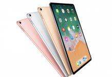 iPad Air Terbaru Akan Gunakan Port USB-C?