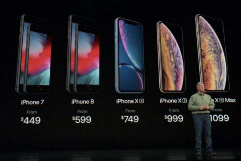 Harga iPhone 7 Dan iPhone 8 Kini Lebih Murah, Saatnya Beli!