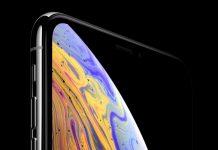 Smartfren Siap Dukung e-SIM di iPhone XS dan iPhone XR