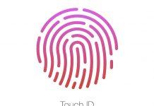 iPhone 2020 Akan Punya Touch ID Ultrasonic di Bawah Layar?
