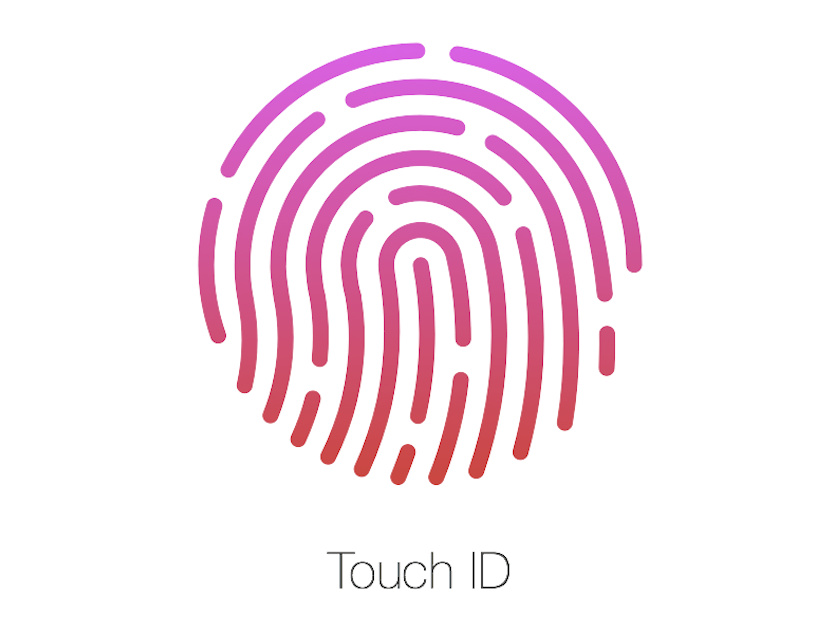 Tidak Akan Ada Touch ID di Bawah Layar iPhone 2019?