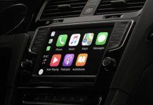 Pengujian Mobil Tanpa Awak Apple Alami Kecelakaan Pada 24 Agustus 2018