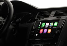 Google Maps Resmi Hadir ke Platform Apple CarPlay