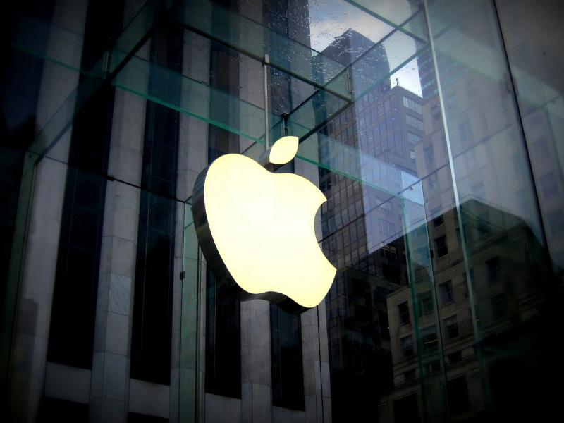 Efek Perang Dagang, Harga Produk Apple Semakin Mahal
