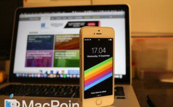 3 Alasan Mengapa Kamu Jangan Dulu Update ke iOS 12