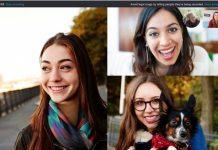 Skype Rilis Fitur Call Recording ke iOS dan Mac
