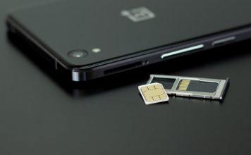 Seperti Inilah Teknologi e-SIM iPhone XS dan iPhone XS Max